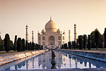 India: IN: Domain Registration